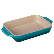 Signature Rectangular Baking Dish