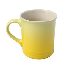 Stoneware 12 Oz. Coffee Mug