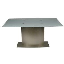 Unique Extendable Dining Table