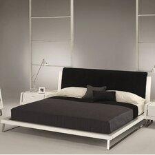 Bahamas Panel Bed