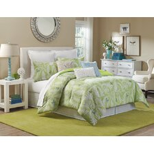 Enchanted Grove Comforter Set