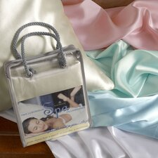 Spa Pillowcase (Set of 2)