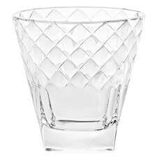 Campiello Small Glass (Set of 6)