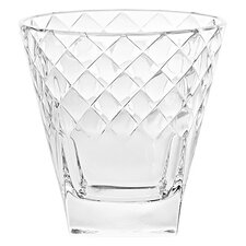 Campiello Glass (Set of 6)