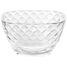 Campiello Bowl (Set of 6)