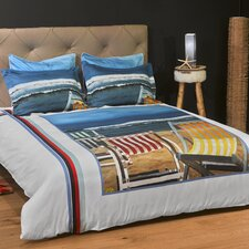 Beautiful Day Duvet Cover Collection