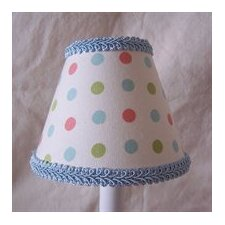 Make Believe Table Lamp Shade