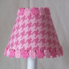 Candy Coated Houndstooth Night Light