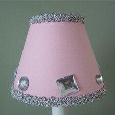 Material Girl Table Lamp Shade