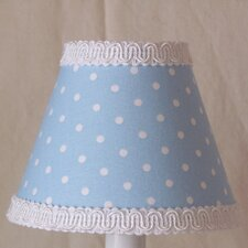 Baby Dot Table Lamp Shade