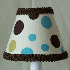 Dots In Color Night Light