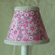 Bandana Baby Table Lamp Shade
