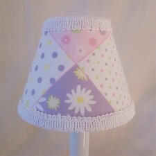 Rae Rae's Baby Table Lamp Shade