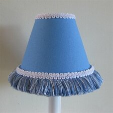 Cool Pond Table Lamp Shade