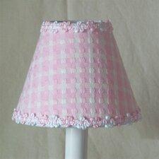 Carousel Table Lamp Shade