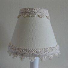 Vanilla Pudding Night Light
