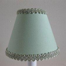 Sage Simplicity Table Lamp Shade