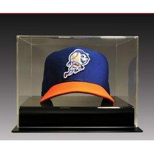 Baseball Cap Display Case
