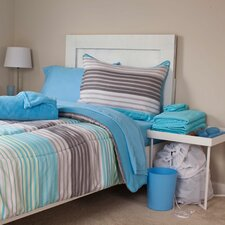 Monaco Reversible Dorm Set