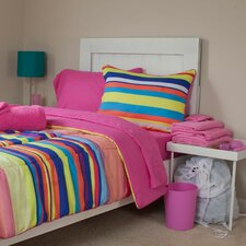 Sierra Reversible Dorm Set