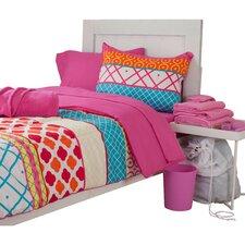 Terri 22 Piece Dorm Set