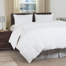 Ultra-Soft Down Alternative Bedding Comforter