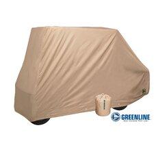 Greenline Converted 2 Passenger Golf Cart Cover