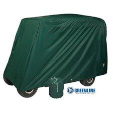 Greenline Tournament Golf Cart Cover