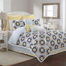 Savannah Comforter Set