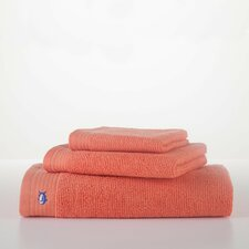 Performance Wash Cloth