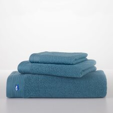 Performance Hand Towel