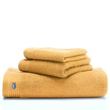 Performance Bath Towel