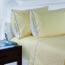 Classic Cotton Pillowcase