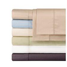 610 Thread Count Pima Cotton Sheet Set