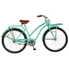 "Woman's Holiday F1 26"" Cruiser"