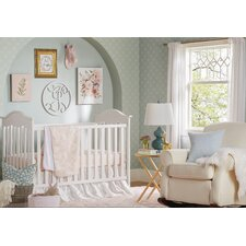 Baby Girl Bedding Wayfair Shop Girl Nursery Bedding