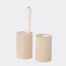 Ferm Living Candlestick