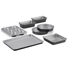 7 Piece Bakeware Set