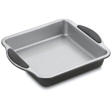 Square Cake Pan