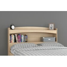 Alegria Wood Headboard