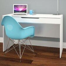 Arobas Computer Desk