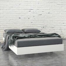 Acapella Platform Bed