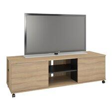 Jasper TV Stand