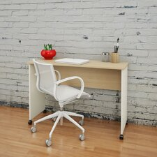 Atelier Writing Desk