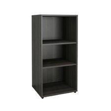 """Allure 36"""" Standard Bookcase"""