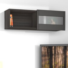 Nuance Wall Shelf