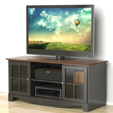 Pinnacle HEC TV Stand