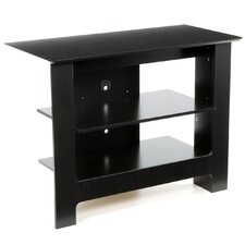 Alpine Tall TV Stand