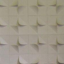 PaperForms MIO V2 12-Piece Tile Wallpaper