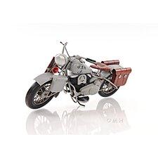 1945 1:12 Motor Cycle